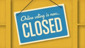 Online-voting-is-now-closed
